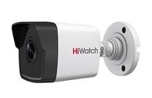 Камера Hiwath