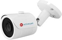 Камеры наблюдения activecam