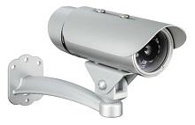 Камеры видеонаблюдения, цена