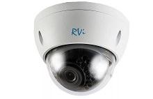 Камера наблюдения rvi